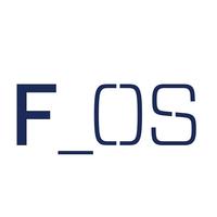 Factory OS