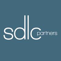 SDLC Partners logo