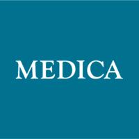 Medica Health Plans