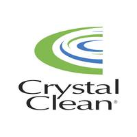 Heritage-Crystal Clean, Inc