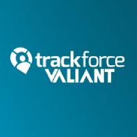 Trackforce logo
