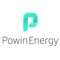 Powin Energy Corporation