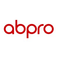 Abpro