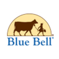 Blue Bell Ice Cream