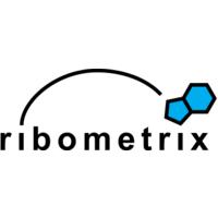 Ribometrix Inc.