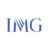 IMG Media logo