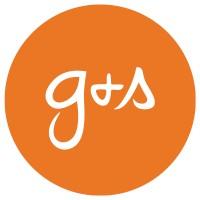 Gibbs & Soell Public Relations logo