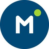 MindBeacon Software