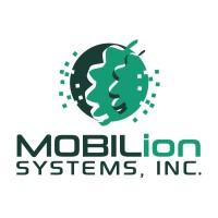 MOBILion Systems, Inc.