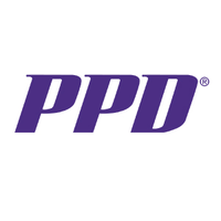 PPD Development LLC logo