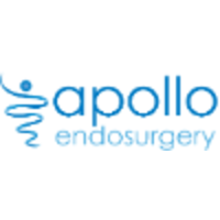 Apollo Endosurgery, Inc logo