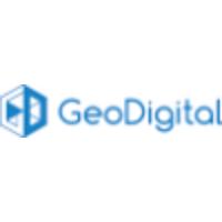 GeoDigital logo