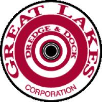 Great Lakes Dredge & Dock Company, LLC logo