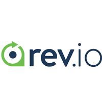 Rev.io