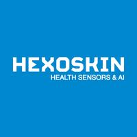 Hexoskin (Carré Technologies)