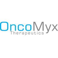 OncoMyx Therapeutics