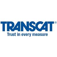 Transcat, Inc