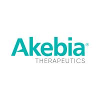 Akebia Therapeutics, Inc