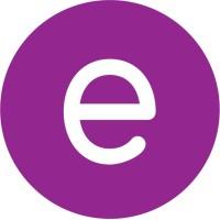 Everstream Solutions