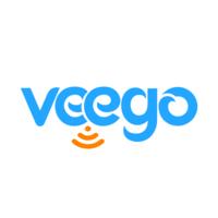 Veego