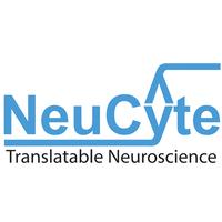 NeuCyte