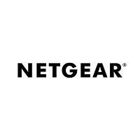 NETGEAR, Inc logo