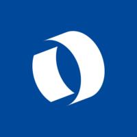 Orthofix International NV