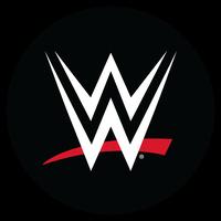 World Wrestling Entertainment logo