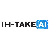 TheTake