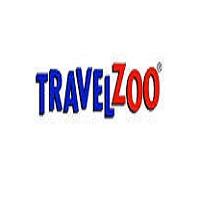 Travelzoo, Inc logo