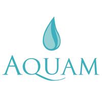 Aquam