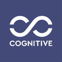 Cognitive Systems Corp.