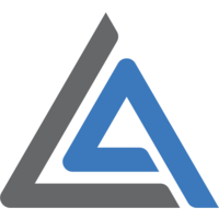 Astera Labs