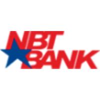 NBT Bancorp Inc