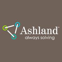 ASHLAND INC logo