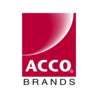Acco Brands, Inc logo