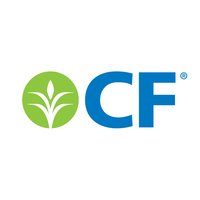 CF Industries Holdings