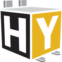 Illinois Material Handling logo