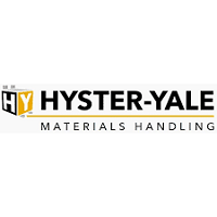 HysterYale Materials Handling, Inc
