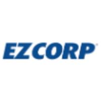EZCORP, Inc logo