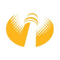 OneBeacon Insurance Group