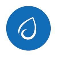 Conexant Systems, Inc logo