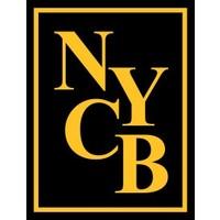 New York Community Bancorp, Inc logo