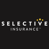 Selective Insurance Group Inc