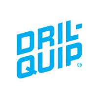 DrilQuip, Inc