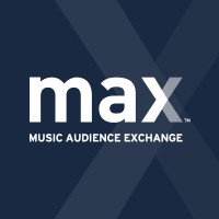 Music Audience Exchange logo