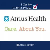 Atrius Health