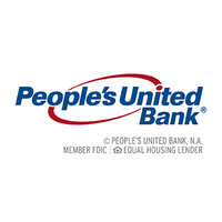 Peoples United Financial