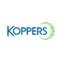 Koppers Inc logo