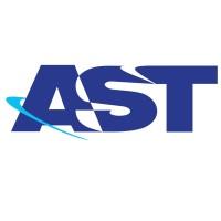 AST Research Inc logo